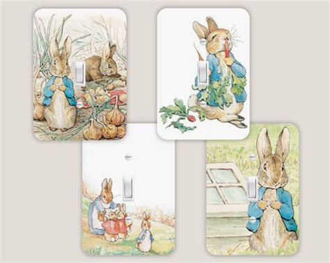 beatrix potter curtains 17 best images about peter rabbit nursery on pinterest
