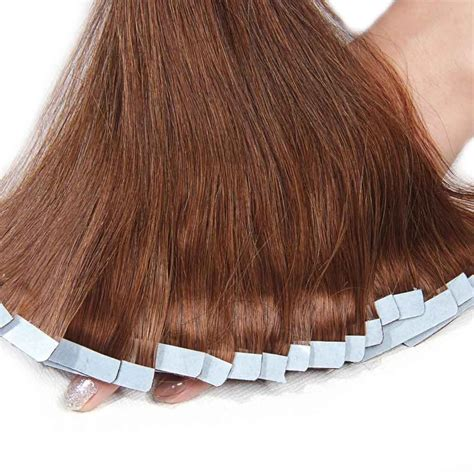 tape extensions best remy human hair extensions nadula quality best remy tape in 100 human hair extensions