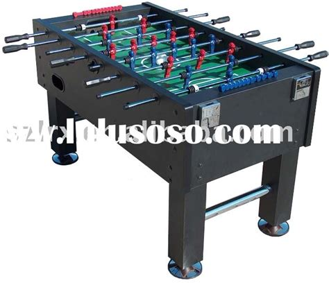 sportcraft foosball table replacement parts harvard foosball replacement parts website of sumogown