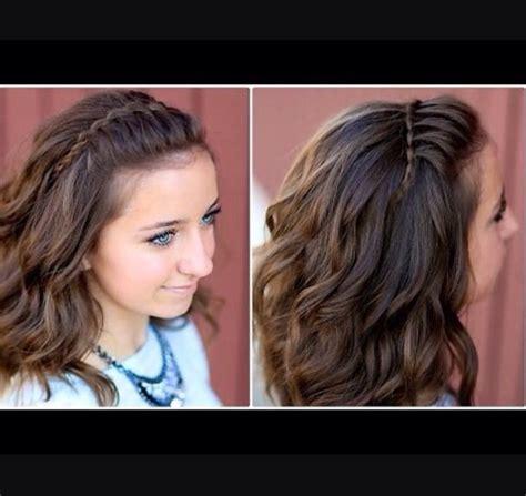haircuts vallejo 29 mejores im 225 genes de peinados en pinterest ideas