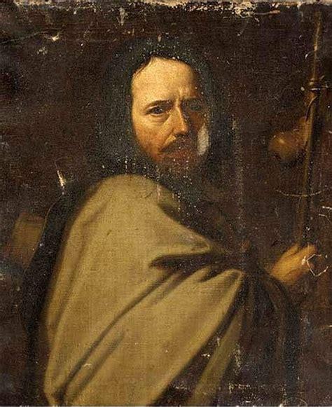libro valentin de boulogne beyond 37 best m m c fw valentin de boulogne images on caravaggio oil on canvas and baroque