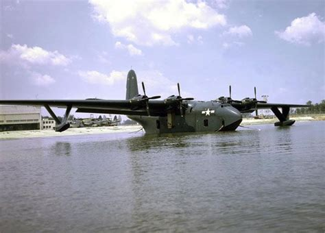 flying boat the movie 17 best images about seaplanes on pinterest luftwaffe