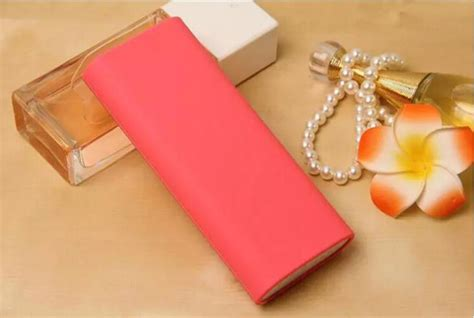 Silicon Powerbank Xiaomi 16000 Mah Warna Warni silicon cover for xiaomi power bank 16000 mah