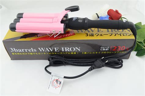 electric hair rollers for short hair best electric hair rollers 2013 short hairstyle 2013