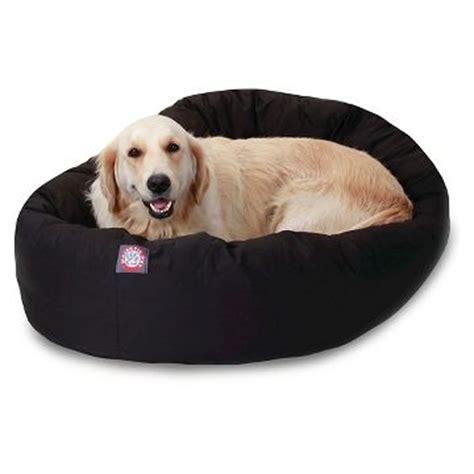 dog beds target large dog beds target
