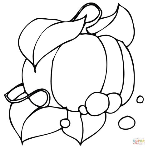 thanksgiving pumpkins coloring pages thanksgiving pumpkin coloring page free printable