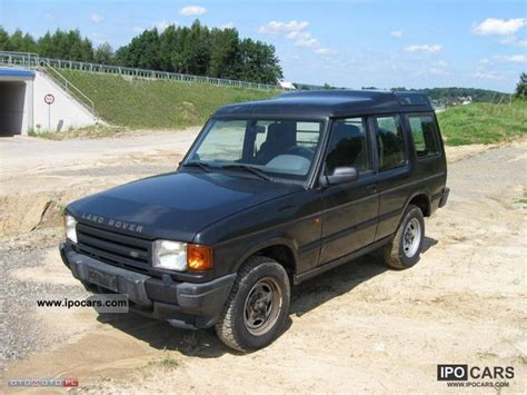 1997 land rover discovery off road discovery 3 and range rover sport bike carrier 2 bikes range
