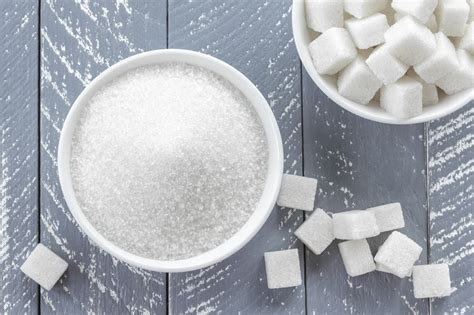 salt or sugar which exfoliates better no nonsense beauty blog