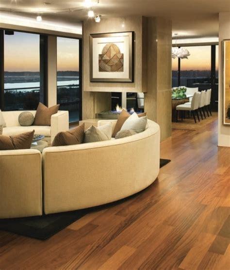 costo pavimenti in legno parquet iroko pavimenti legno iroko costo al mq