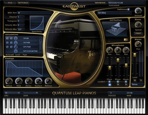 best vst piano the 25 best piano vst plugins free downloads included