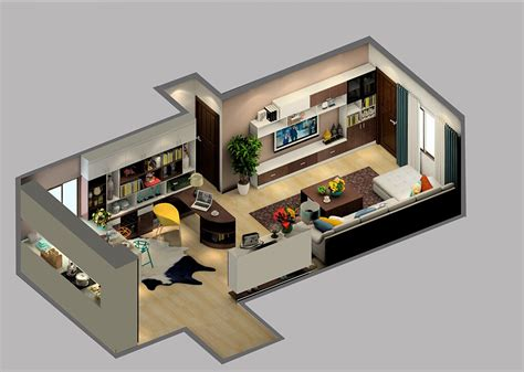 home interior design layout creative house interior layout sky view