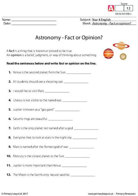 Astronomy Worksheets by Astronomy Worksheet Photos Toribeedesign