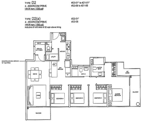 tree house condo floor plan tree house condo floor plan tree house condo floor plan 28