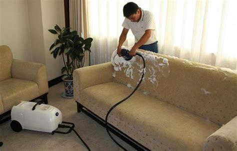 Tempat Jual Karpet Mobil Di Bandung harga cuci sofa di bandung digitalstudiosweb