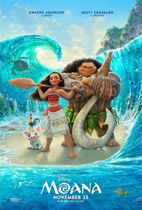 moana film blog national down syndrome congress ndsc film expert reviews