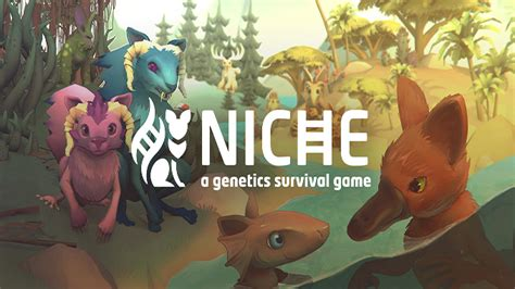 niche a genetics survival game free download v0 0 7 pc games niche a genetics survival game download free gog pc