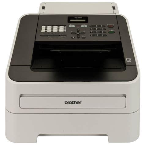 fax ufficio fax 2840 forniture ufficio swingcom