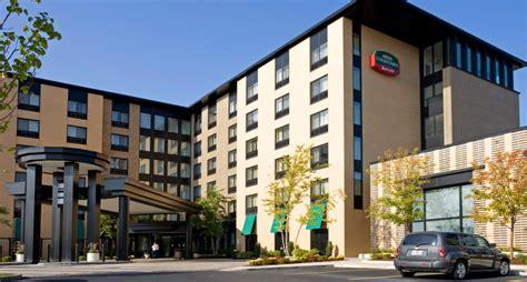 Hotels Near Td Garden Boston by Top 10 Boston Hotels Near Td Garden Massachusetts Hotelscom Boston Celtics Schedule 2016 2017