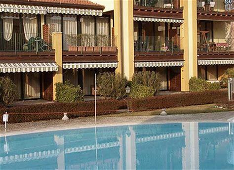 ristorante le terrazze desenzano appartamenti le terrazze sul lago padenghe lago di garda