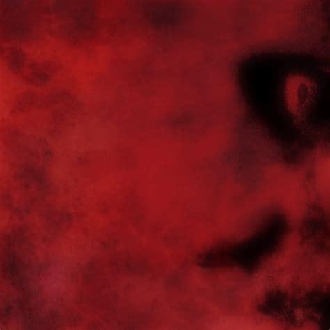 ps4 themes resident evil theme ps4 pour les 20 ans de resident evil