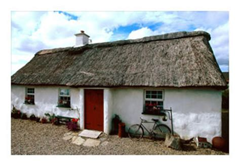 Cottages To Rent by Thatched Cottage For 4 To Rent For Self Catering Breaks