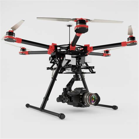 Quadcopter Dji Wings S900 hexacopter drone dji spreading wings s900 polygon beater