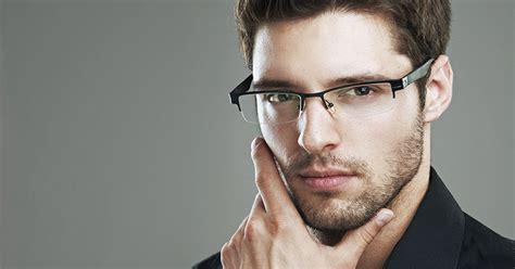 Kacamata New Swirft For tips andalan til berkacamata untuk pria okezone lifestyle