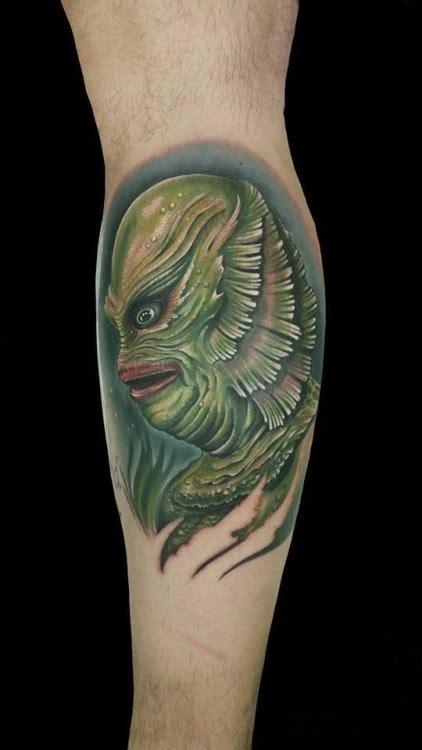 mystic owl tattoo mystic owl