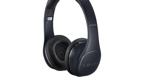 Earphone Headset Color Custom Beats Samsung T19 1 samsung s level on pro wireless headphones are a compelling alternative to beats the verge