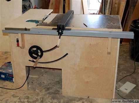 use circular saw as table saw use circular saw as table saw 100 images circular