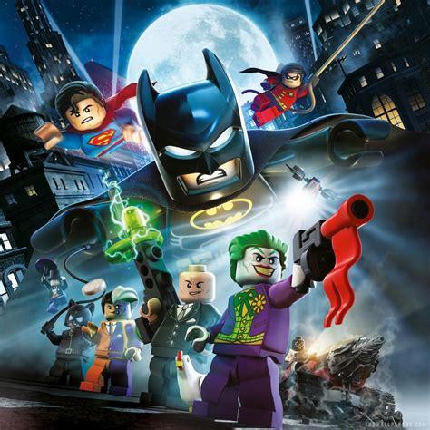 Batman Vs Superman Lego Iphone All Hp lego batman the dc heroes unite wallpaper wallpaper better