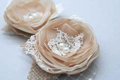 pictures of brandts braids 2014 26 nice braids for wedding hairstyles warkocz
