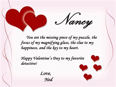secret valentines secret quotes quotesgram