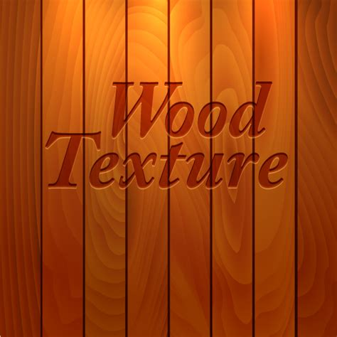 wood pattern in illustrator cs6 plans to build wood patterns for illustrator pdf plans