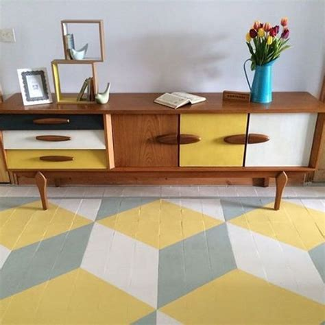 60s furniture 1000 ideas about 60s furniture on pinterest mid century