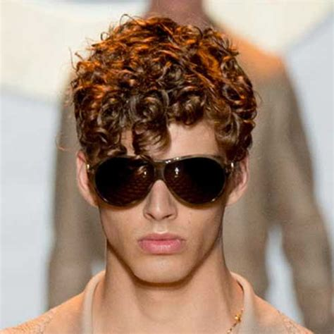 curly hair combover 2015 40 cool men hairstyles 2015 mens hairstyles 2017