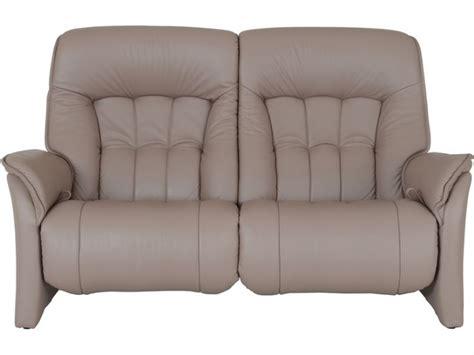 himolla cumuly rhine 2 5 seater manual recliner sofa