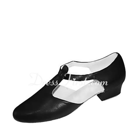 flat ballroom shoes s real leather heels flats ballroom practice