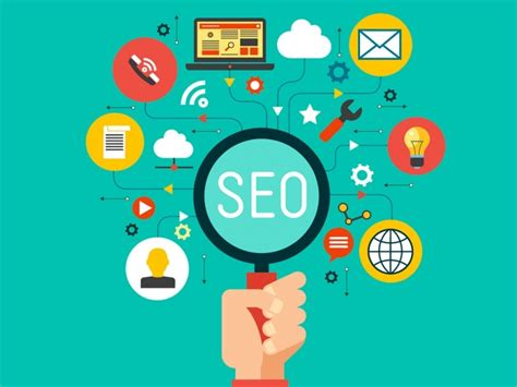 Seo Specialists by Increase Your Page Rank With Affordable Seo Services
