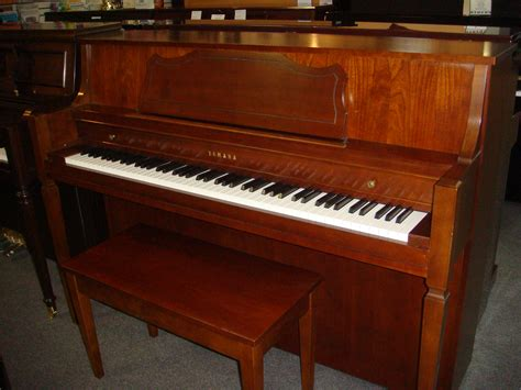 yamaha console used console yamaha m450 piano for sale nj