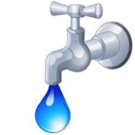 What Is Water Faucet by Bottled Water Vs Tap Water Advantages And Disadvantages