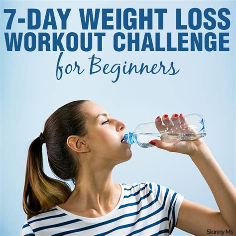 weight watchers the beginners guide to weight watchers including a 30 day meal plan for weight loss books 7 day weight loss workout challenges