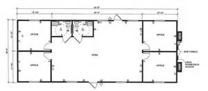 chion modular homes chion wide mobile home floor plans carpet vidalondon