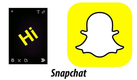 snapchat apps android image gallery snapchat app