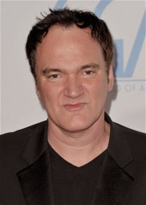 martin scorsese kodak commercial quentin tarantino taking more active role at new beverly