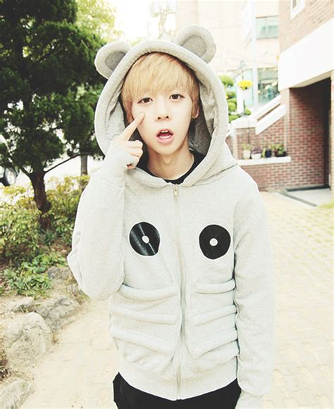 boys apinkasia how to be ulzzang boy 2015 mykpop