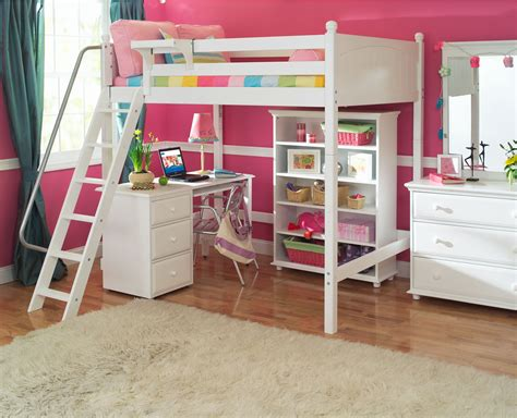 bunk beds with no bottom bunk appealing creative bunk bed with no bottom atzine com