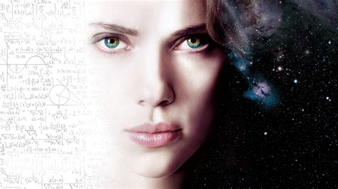 film lucy drogue download scarlett johansson as lucy hd wallpaper for 4k