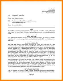 4 interoffice memorandum format emt resume