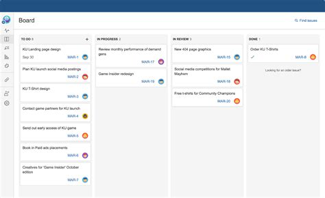 jira templates jira features atlassian